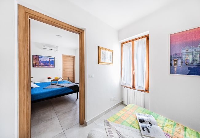 Ferienwohnung Nonna Agnese (2614981), Padenghe sul Garda, Gardasee, Lombardei, Italien, Bild 17