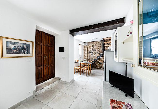 Ferienwohnung Nonna Agnese (2614981), Padenghe sul Garda, Gardasee, Lombardei, Italien, Bild 5