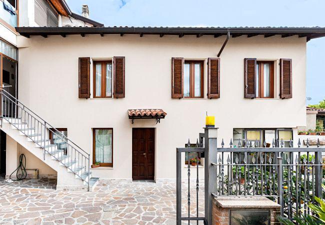 Ferienwohnung Nonna Agnese (2614981), Padenghe sul Garda, Gardasee, Lombardei, Italien, Bild 25
