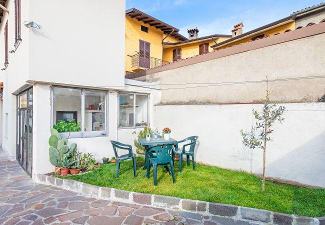 Ferienwohnung Nonna Agnese (2614981), Padenghe sul Garda, Gardasee, Lombardei, Italien, Bild 26