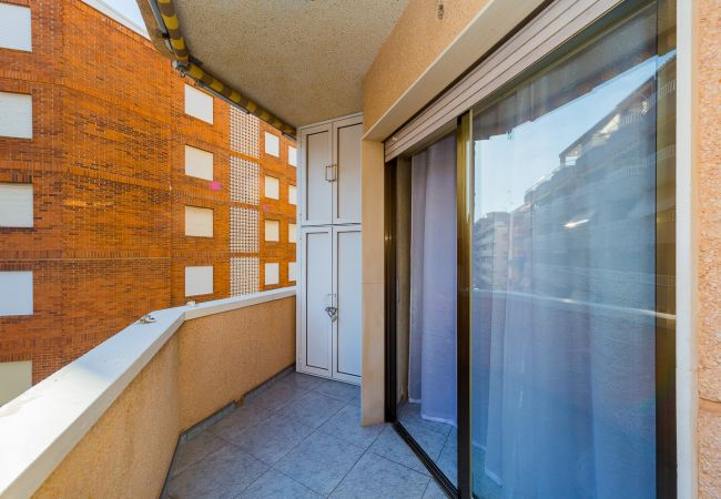 Appartement de vacances ID144 (2609677), Torrevieja, Costa Blanca, Valence, Espagne, image 21