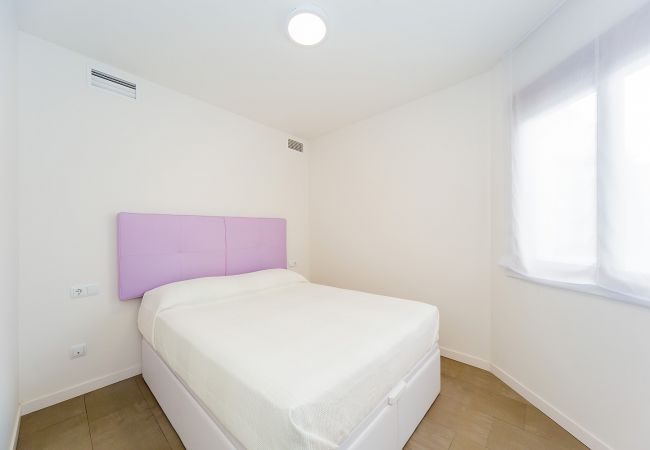 Appartement de vacances ID97 (2610949), Torrevieja, Costa Blanca, Valence, Espagne, image 6