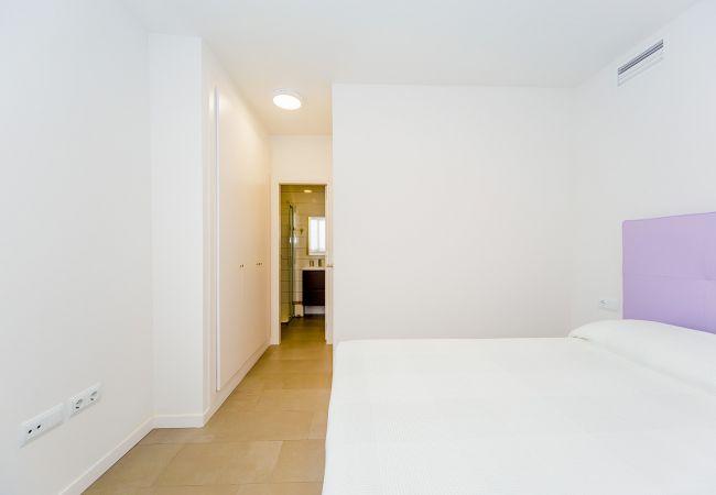 Appartement de vacances ID97 (2610949), Torrevieja, Costa Blanca, Valence, Espagne, image 7