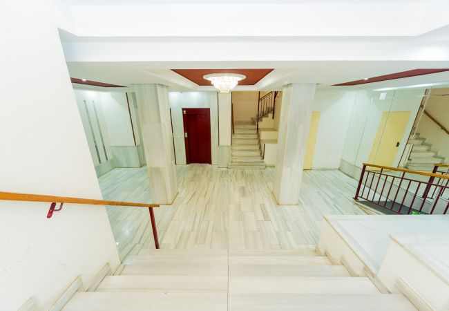Appartement de vacances ID121 (2610950), Torrevieja, Costa Blanca, Valence, Espagne, image 25