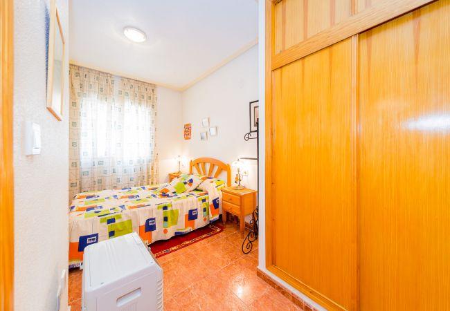 Appartement de vacances ID131 (2610951), Torrevieja, Costa Blanca, Valence, Espagne, image 8