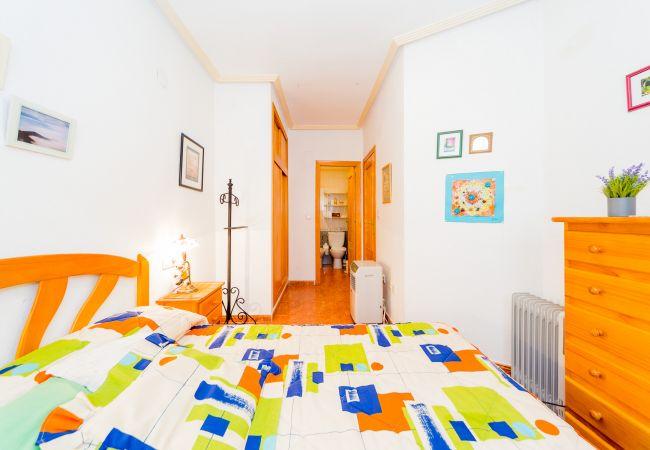 Appartement de vacances ID131 (2610951), Torrevieja, Costa Blanca, Valence, Espagne, image 10