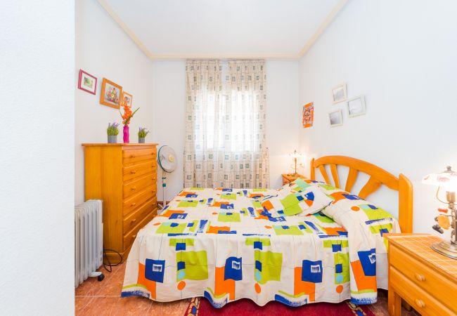 Appartement de vacances ID131 (2610951), Torrevieja, Costa Blanca, Valence, Espagne, image 9
