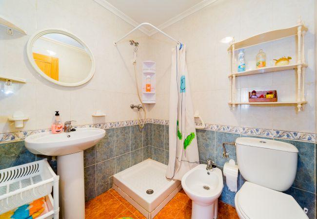 Appartement de vacances ID131 (2610951), Torrevieja, Costa Blanca, Valence, Espagne, image 12