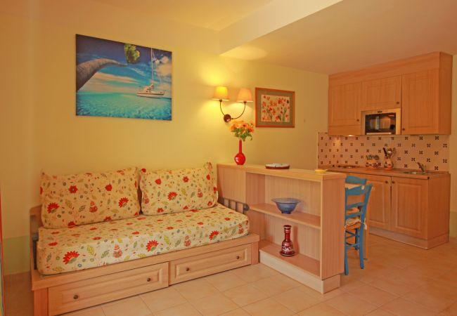 Maison de vacances Gli Aranceti di Cefalù by Wonderful Italy (2618843), Cefalù, Palermo, Sicile, Italie, image 2