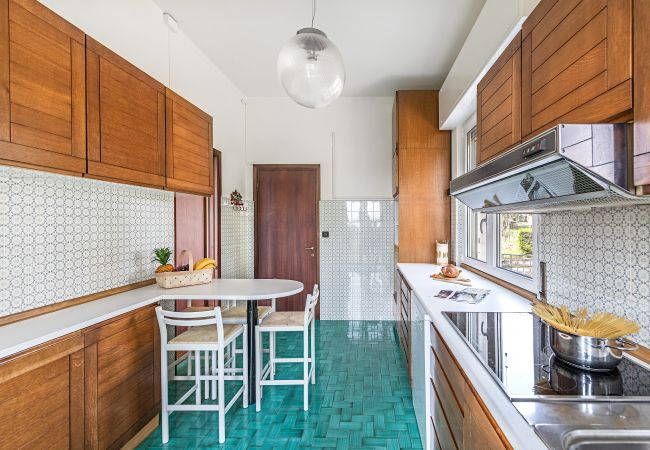 Ferienhaus Villa Elisa (2617435), Padenghe sul Garda, Gardasee, Lombardei, Italien, Bild 32