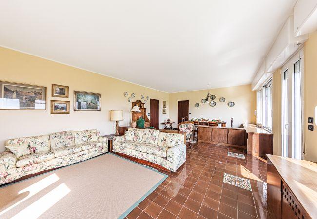 Ferienhaus Villa Elisa (2617435), Padenghe sul Garda, Gardasee, Lombardei, Italien, Bild 3