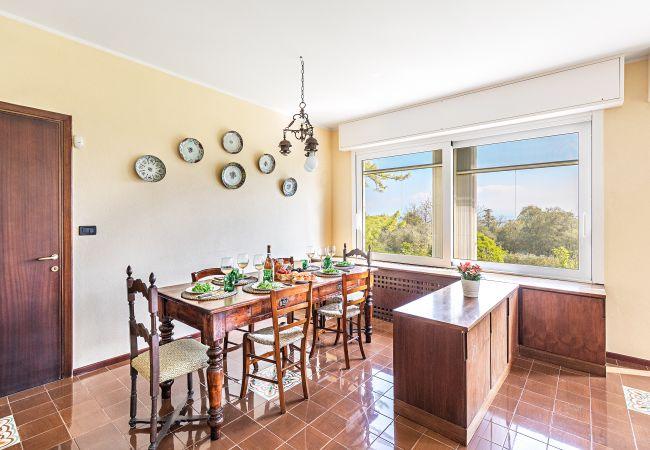 Ferienhaus Villa Elisa (2617435), Padenghe sul Garda, Gardasee, Lombardei, Italien, Bild 34
