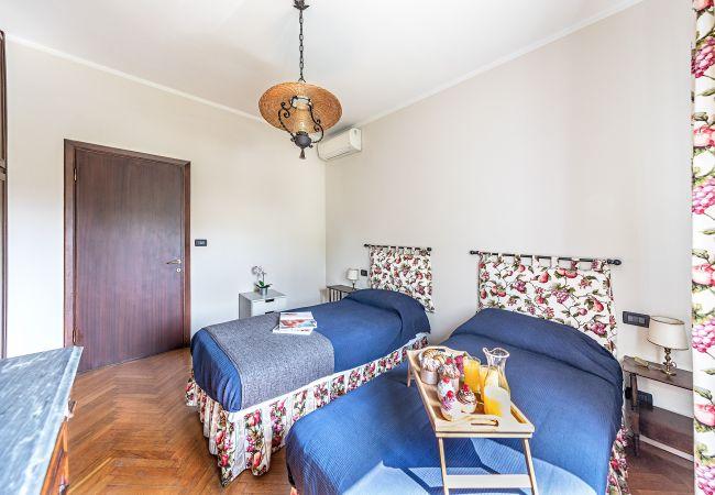 Ferienhaus Villa Elisa (2617435), Padenghe sul Garda, Gardasee, Lombardei, Italien, Bild 36