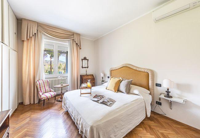 Ferienhaus Villa Elisa (2617435), Padenghe sul Garda, Gardasee, Lombardei, Italien, Bild 12