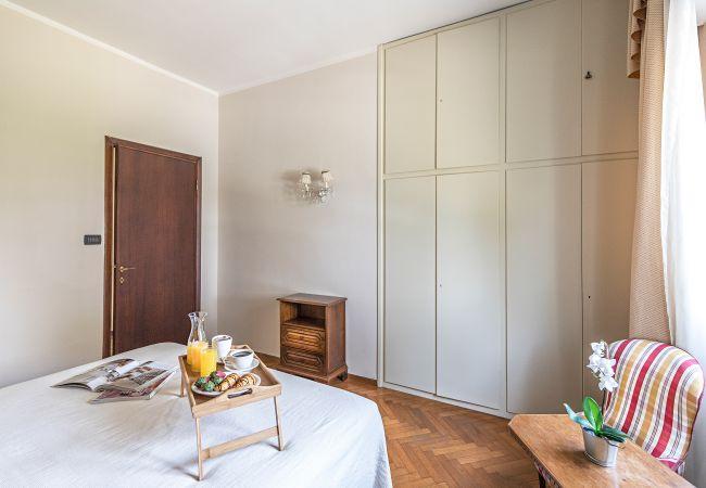 Ferienhaus Villa Elisa (2617435), Padenghe sul Garda, Gardasee, Lombardei, Italien, Bild 38