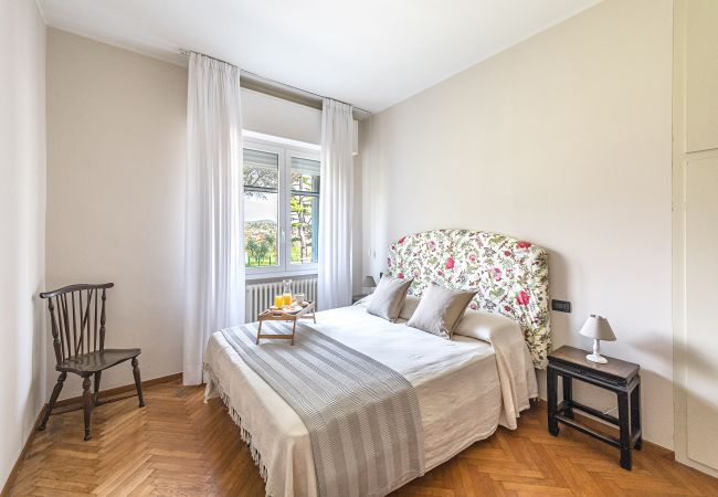 Ferienhaus Villa Elisa (2617435), Padenghe sul Garda, Gardasee, Lombardei, Italien, Bild 7