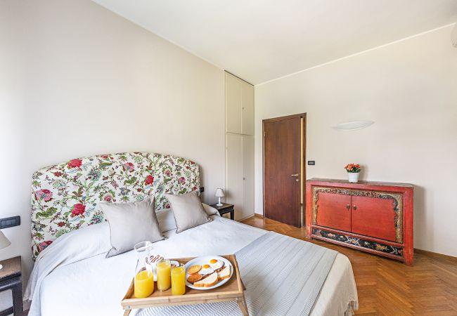 Ferienhaus Villa Elisa (2617435), Padenghe sul Garda, Gardasee, Lombardei, Italien, Bild 8