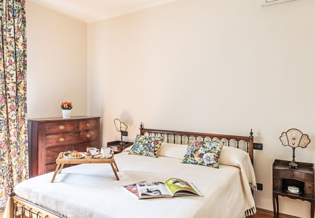 Ferienhaus Villa Elisa (2617435), Padenghe sul Garda, Gardasee, Lombardei, Italien, Bild 14