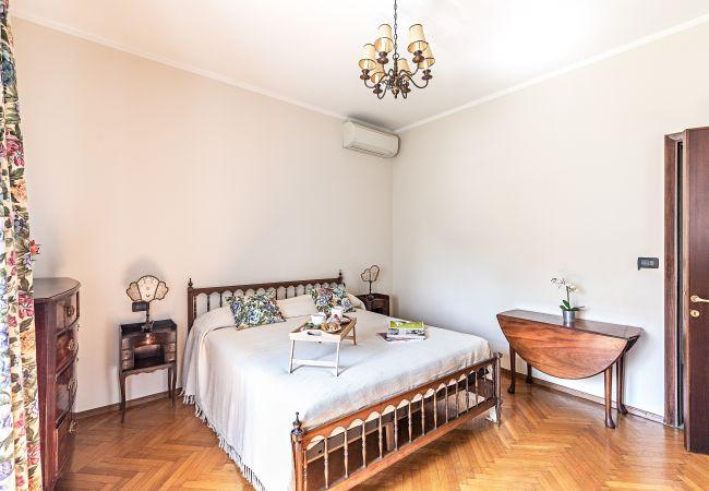 Ferienhaus Villa Elisa (2617435), Padenghe sul Garda, Gardasee, Lombardei, Italien, Bild 15