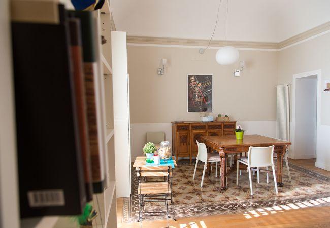 Appartement de vacances C'era una volta in Ortigia (2618844), Siracusa, Siracusa, Sicile, Italie, image 6