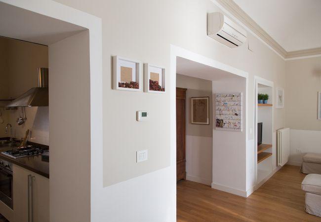Appartement de vacances C'era una volta in Ortigia (2618844), Siracusa, Siracusa, Sicile, Italie, image 8
