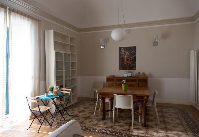 Appartement de vacances C'era una volta in Ortigia (2618844), Siracusa, Siracusa, Sicile, Italie, image 4