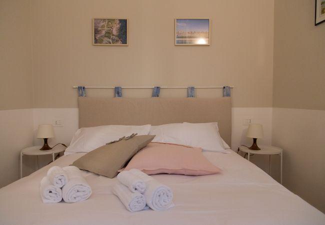 Appartement de vacances C'era una volta in Ortigia (2618844), Siracusa, Siracusa, Sicile, Italie, image 12