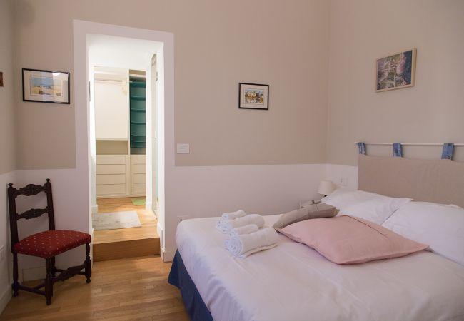 Appartement de vacances C'era una volta in Ortigia (2618844), Siracusa, Siracusa, Sicile, Italie, image 13