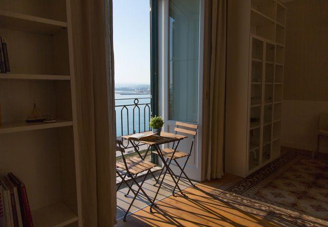 Appartement de vacances C'era una volta in Ortigia (2618844), Siracusa, Siracusa, Sicile, Italie, image 1