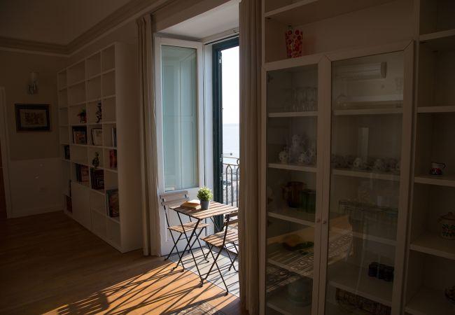 Appartement de vacances C'era una volta in Ortigia (2618844), Siracusa, Siracusa, Sicile, Italie, image 14