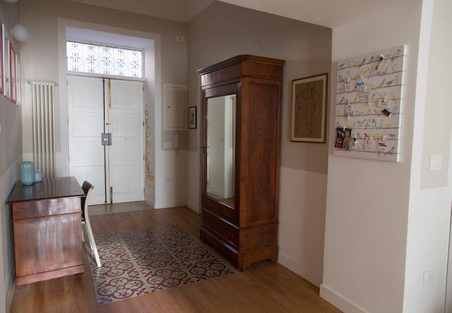 Appartement de vacances C'era una volta in Ortigia (2618844), Siracusa, Siracusa, Sicile, Italie, image 18