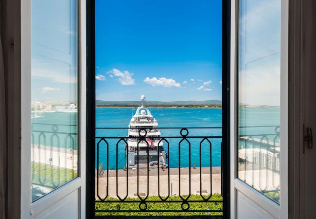 Appartement de vacances C'era una volta in Ortigia (2618844), Siracusa, Siracusa, Sicile, Italie, image 3