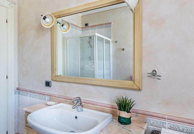 Ferienwohnung I Mosaici 3 (2617438), Sirmione, Gardasee, Lombardei, Italien, Bild 29