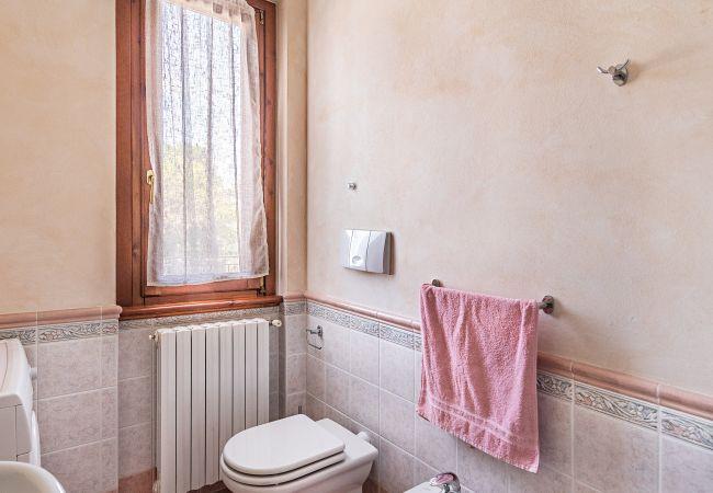 Ferienwohnung I Mosaici 3 (2617438), Sirmione, Gardasee, Lombardei, Italien, Bild 18