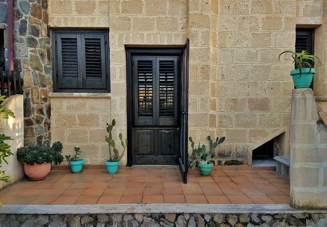 Maison de vacances Italianflat - Villa Nicuzza (2622101), Cefalù, Palermo, Sicile, Italie, image 5
