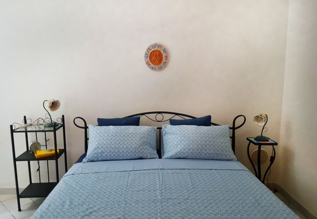 Maison de vacances Italianflat - Villa Nicuzza (2622101), Cefalù, Palermo, Sicile, Italie, image 10