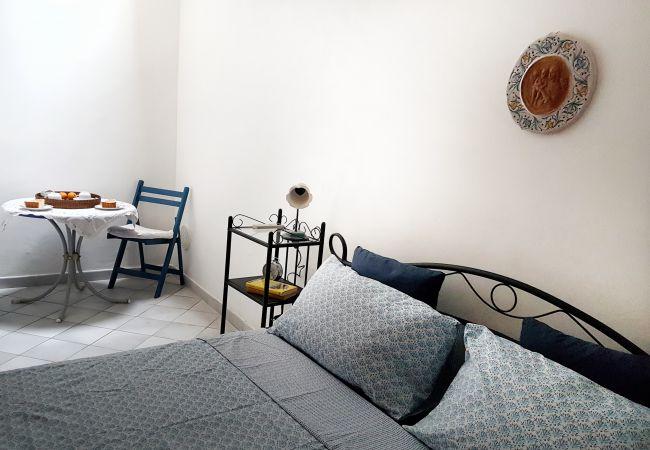 Maison de vacances Italianflat - Villa Nicuzza (2622101), Cefalù, Palermo, Sicile, Italie, image 12