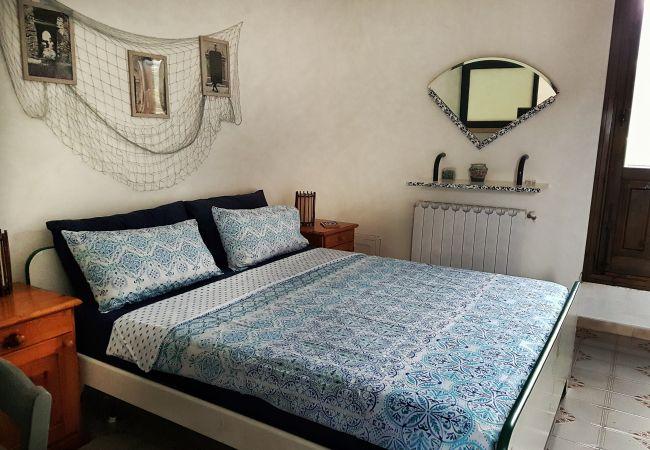 Maison de vacances Italianflat - Villa Nicuzza (2622101), Cefalù, Palermo, Sicile, Italie, image 13