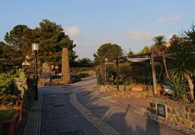 Maison de vacances Italianflat - Villa Nicuzza (2622101), Cefalù, Palermo, Sicile, Italie, image 20