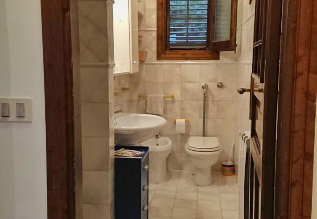 Maison de vacances Italianflat - Villa Nicuzza (2622101), Cefalù, Palermo, Sicile, Italie, image 23