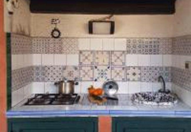 Maison de vacances Italianflat - Villa Nicuzza (2622101), Cefalù, Palermo, Sicile, Italie, image 25