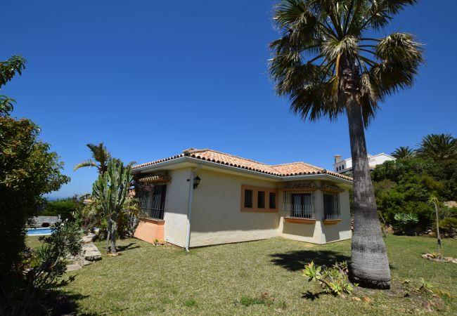 Foto Casa Anselmo