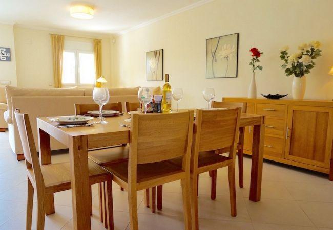 Appartement de vacances Agueda 287967-A Murcia Holiday Rentals Property (2670387), Baños y Mendigo, , Murcie, Espagne, image 9