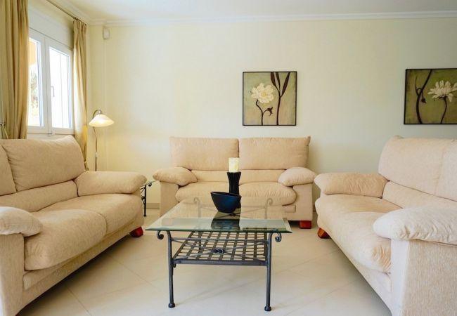 Appartement de vacances Agueda 287967-A Murcia Holiday Rentals Property (2670387), Baños y Mendigo, , Murcie, Espagne, image 10