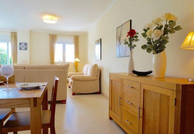Appartement de vacances Agueda 287967-A Murcia Holiday Rentals Property (2670387), Baños y Mendigo, , Murcie, Espagne, image 11