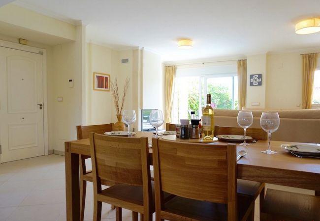 Appartement de vacances Agueda 287967-A Murcia Holiday Rentals Property (2670387), Baños y Mendigo, , Murcie, Espagne, image 12