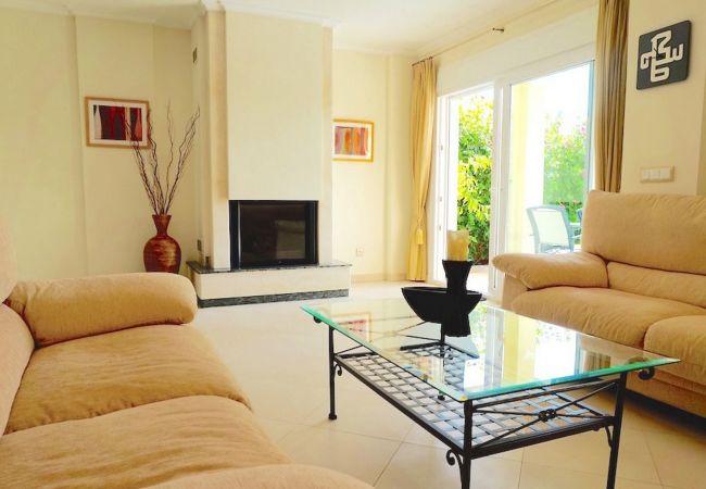 Appartement de vacances Agueda 287967-A Murcia Holiday Rentals Property (2670387), Baños y Mendigo, , Murcie, Espagne, image 13