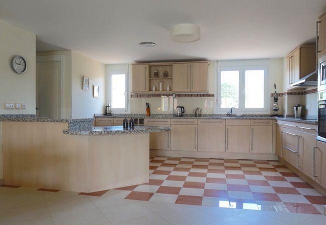 Appartement de vacances Agueda 287967-A Murcia Holiday Rentals Property (2670387), Baños y Mendigo, , Murcie, Espagne, image 15