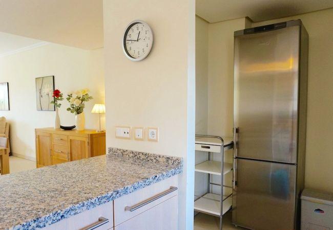 Appartement de vacances Agueda 287967-A Murcia Holiday Rentals Property (2670387), Baños y Mendigo, , Murcie, Espagne, image 16