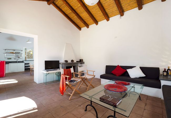 Holiday house Nerello Mascalese (2628767), Randazzo, Catania, Sicily, Italy, picture 41